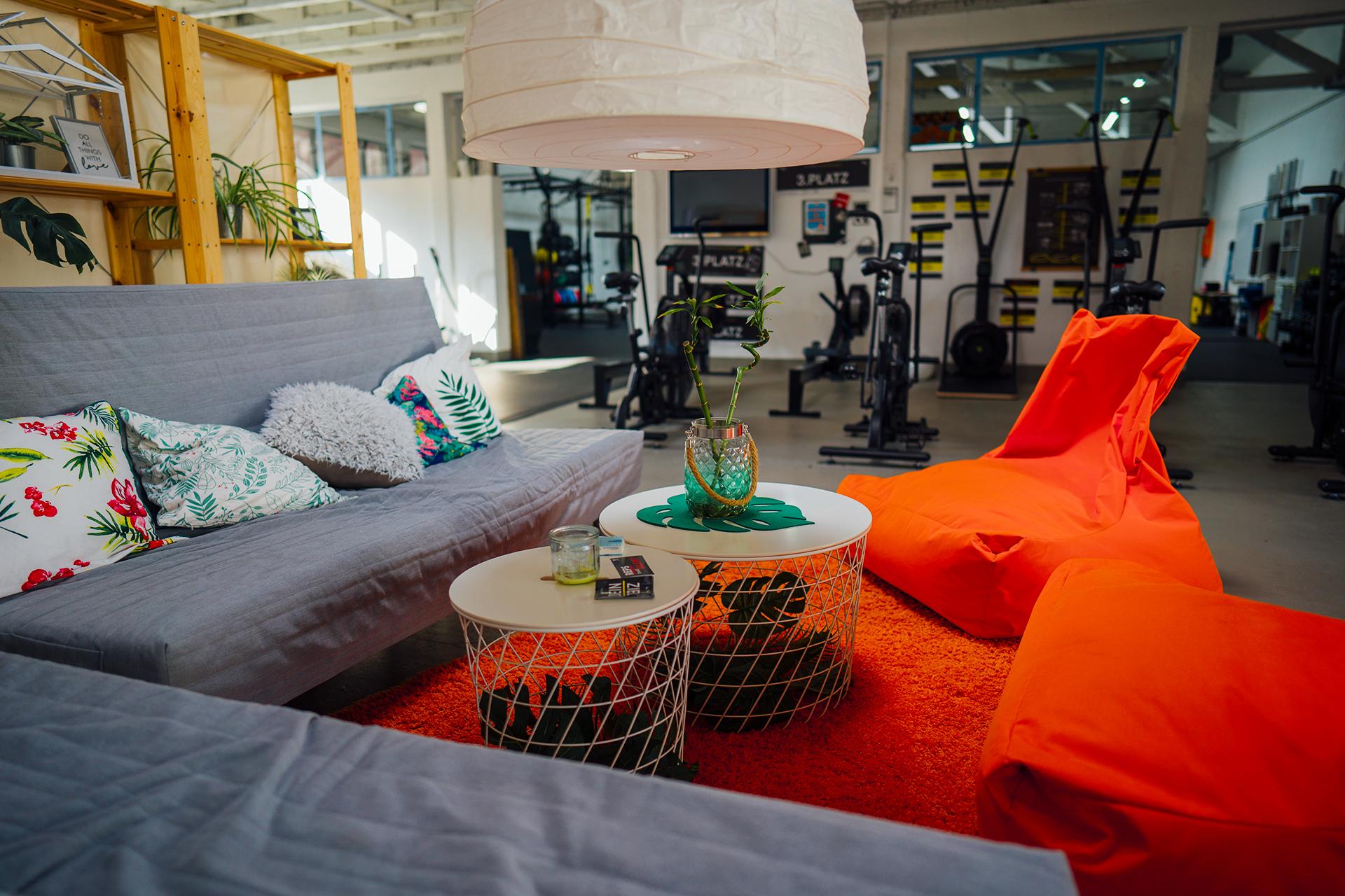 CrossFit-Koblenz-lounge1
